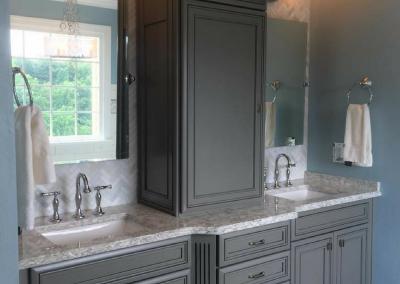 Services - Bathroom Design