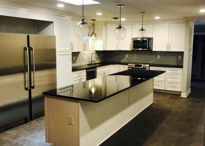 Services - Kitchen Design