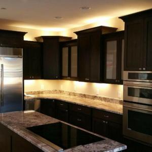 Valley Wide Kitchen Design